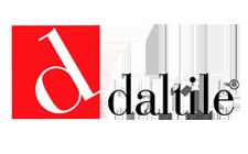 Daltile Tile