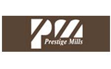 Prestige Mills Carpet
