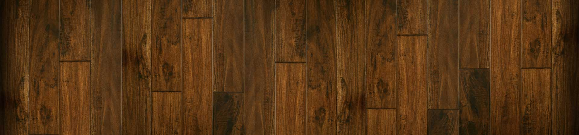 Belmonts flooring quality service you can stand on Belmont carpets and wood flooring