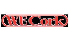 WE Cork